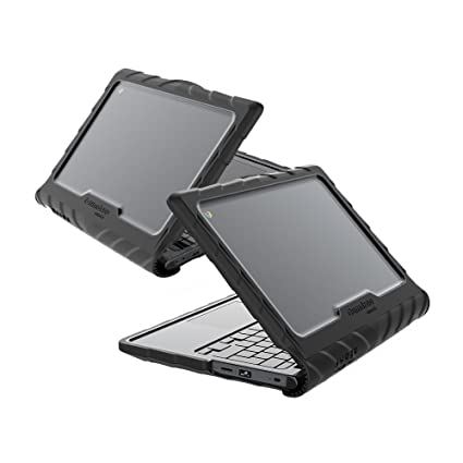 Amazon.com: Gumdrop Cases DropTech Protection for Acer ...