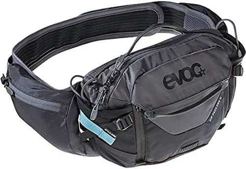 Evoc Hip Pack Pro Hydration Bag 3L 1.5L Bladder