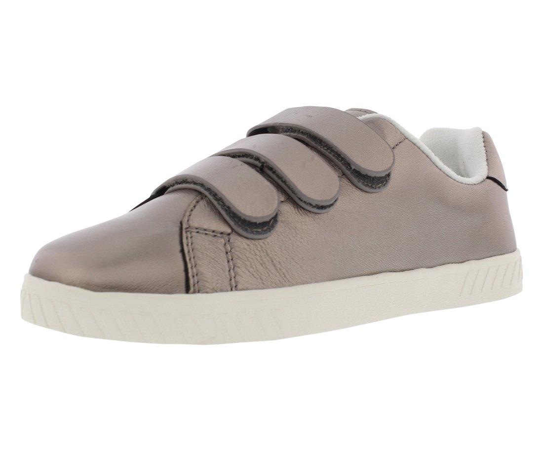 7edc8a815f66e Tretorn Women's CARRY2 Sneaker, Grey Suede, 11 M US