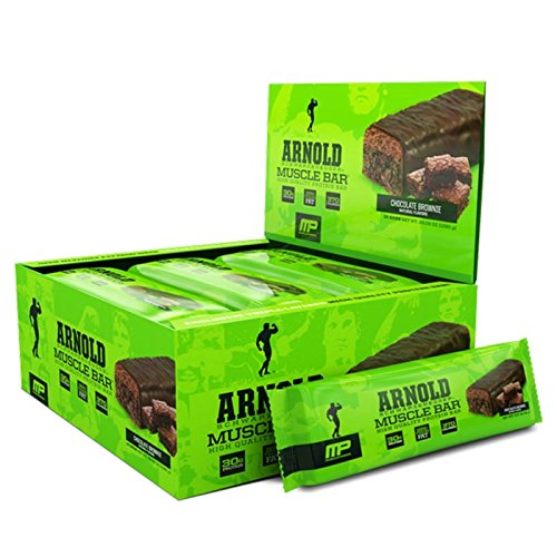 quest 30 gram protein bars - 8