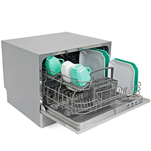 Ensue-Countertop-Dishwasher-Portable-Compact-Dishwashing-Machine ...