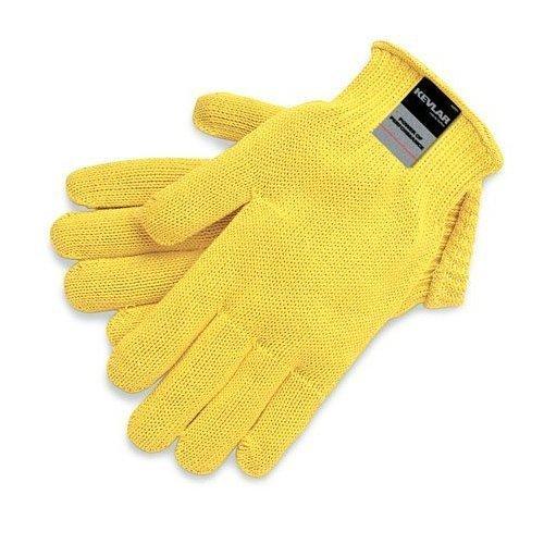 Work Gloves Home Depot - 7