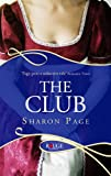 Club a Rouge Regency Romance Th