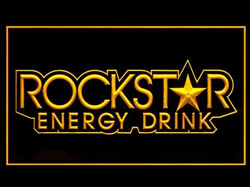 rockstar-energy-drink-led-light-sign