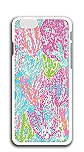 Hard Plastic and Aluminum Back iphone 6 case for girls cute - Notebook background