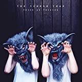 Temper Trap Conditions Vinyl Amazon Com Music