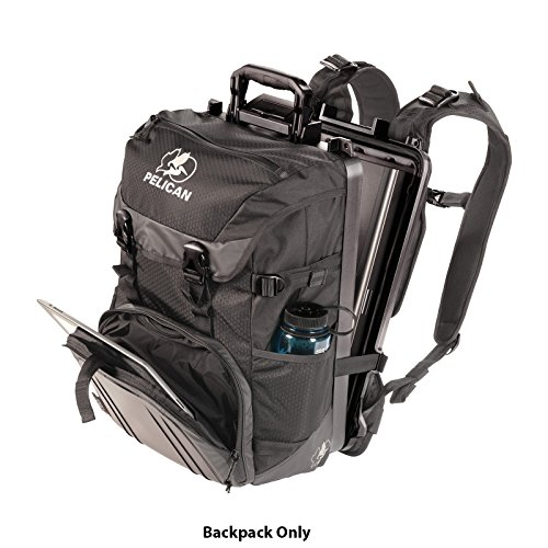 Used, Pelican ProGear S100 Sport Elite Laptop Backpack for for sale  Delivered anywhere in USA