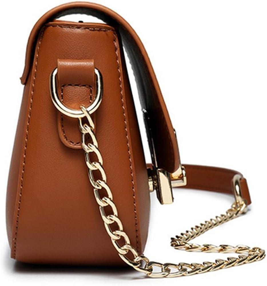 Womens shoulder bags top-Handle handbag tote purse bag