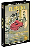 El Pisito DVD