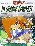 Grande Traversee 9782012101548