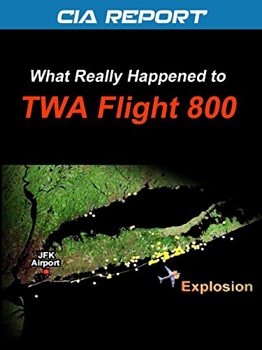 cia-report-what-really-happened-to-twa-flight-800