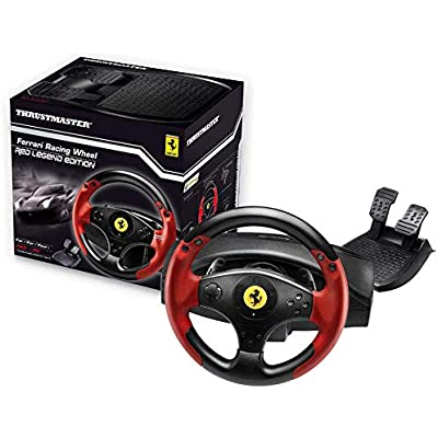 thrustmaster-ferrari-racing-wheel