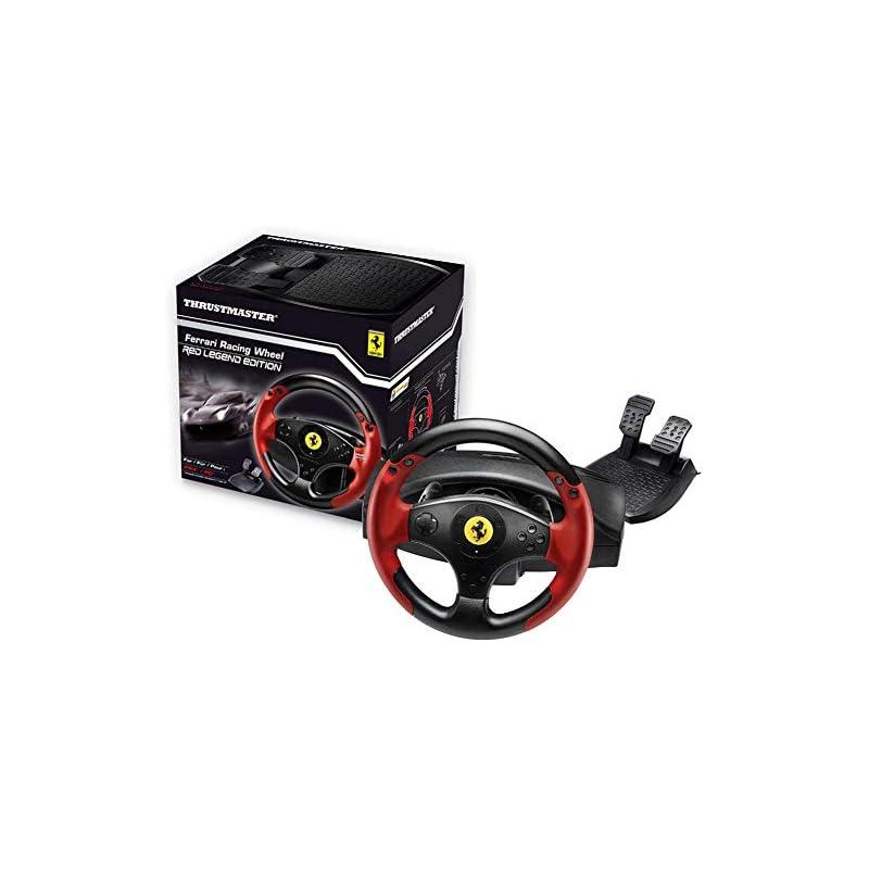 thrustmaster-ferrari-racing-wheel