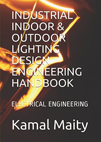 Indoor And Outdoor Lighting Design