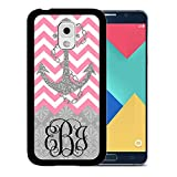 Samsung Galaxy S5 Mini Case