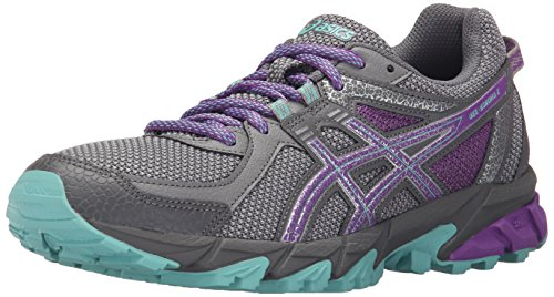 asics-womens-gel-sonoma-2-running-shoe-taupe-orchid-pool-blue-8-d-us