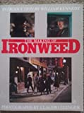 Image of The Making of Ironweed
