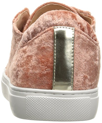 Kenneth Cole New York Femmes Kam Mode Sneaker Rose