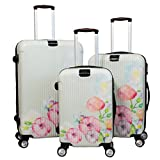 Best World traveler hard case luggages Available In