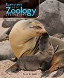 Exercises for the Zoology Laboratory, Smith, David G., 161731062X
