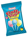 Fluffy Stuff Cotton Candy 2.5 Ounce Theater Size Pack 1bags