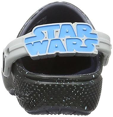 Crocs Kids Crocsfunlab Star Wars Clog Crocs Kids/' Crocsfunlab Star Wars Clog 204115