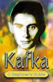 img - for Kafka: A Beginner's Guide book / textbook / text book