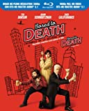 Bored To Death: Season 2 [Blu-ray] (Bilingual)