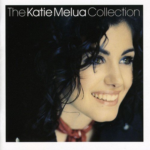 Katie Melua - Nine Million Bicycles [Single] - Zortam Music