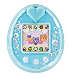 Tamagotchi P's Blue [Toy] (japan import)