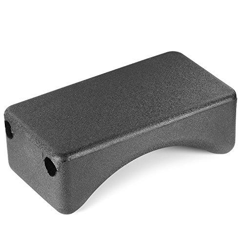 Neewer Camcorder Camera Shoulder Support