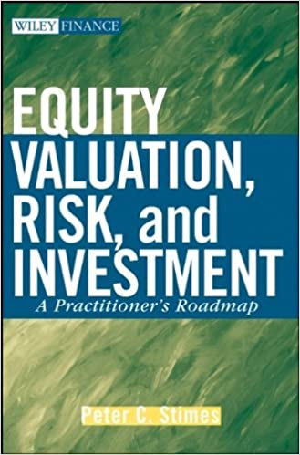 Download principles of managerial finance 13th edition by lawrence equity valuation risk and investment a practitioners roadmap fandeluxe Image collections