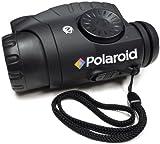 Polaroid PLD-5.0 Night Vision Monocular