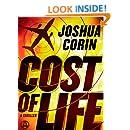 Cost of Life: A Xanadu Marx Thriller