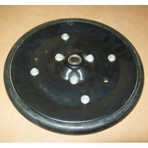 All States Ag Parts Planter Closing Wheel Assembly John Deere 1530 1535 7000 7100 7074.N 854262 GA6434 AA39968