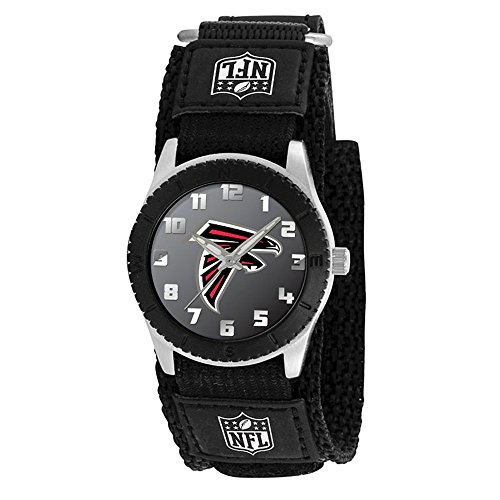 - Gifts Licensed Gifts Youth NFL Atlanta Falcons Rookie Watch