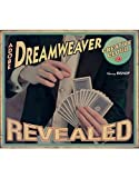 Adobe Dreamweaver Creative Cloud Revealed
