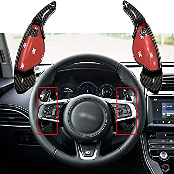 Silver Engine Ignition Start Button Cover Trim For Jaguar XF F-PACE E-PACE 16-18