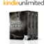 Darkness Series: Books 1-3