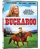 Buckaroo by Lindsay Wagner