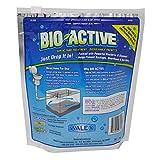Walex BIO-31112 Bio-Active Drop-Ins Septic