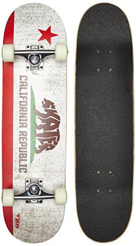 Roller-Derby-Deluxe-Series-CA-Bear-Skateboard