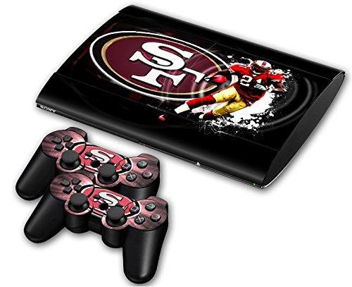 freesticker NFL cartel de fútbol Sports ventilador exclusivo ...