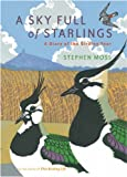 A Sky Full of Starlings: A Diary of the Birding Year: A Diary of a Birding Year