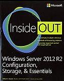 Windows Server 2012 R2 Inside Out Volume