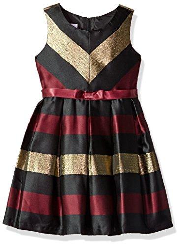 80 fancy dress amazon - 4