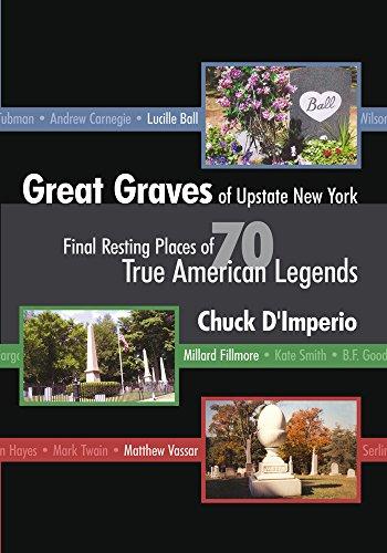 Chuck Graves - 8