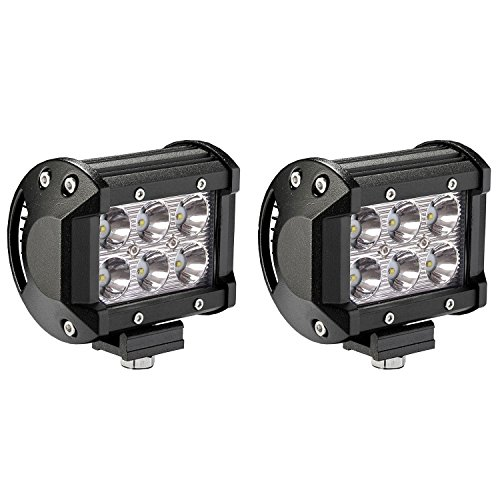 amazon-premium-lb18wl-2-premium-18w-cree-led-work-lights-off-road-pods-work-lights