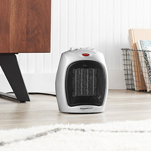 The 8 best room heater