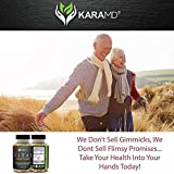 KaraMD Vital Restore | Doctor Formulated Leaky Gut